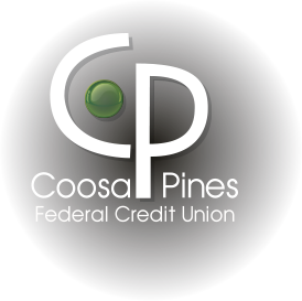 Coosa Pines Federal Credit Union